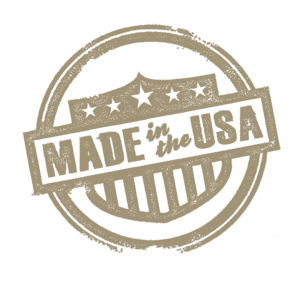 Made In USA | Flatline Fiber Co.