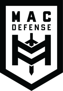MAC Defense